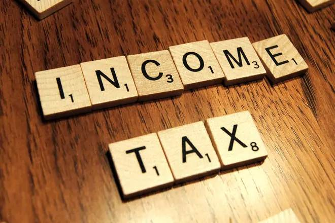 Income Tax: Can I Choose and Declare the New Regime to the Employer?