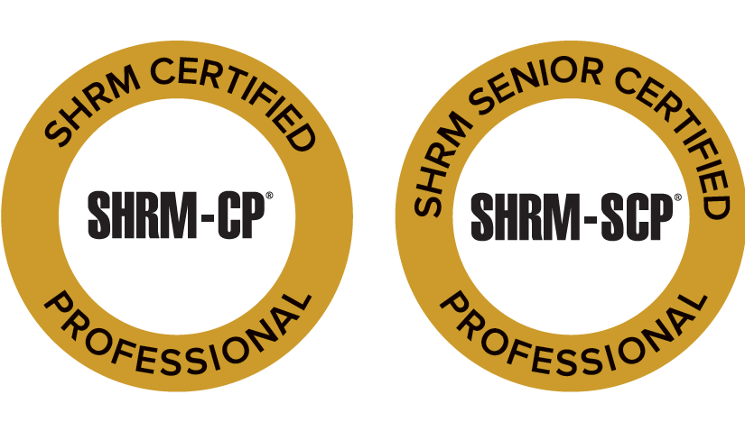 Why did I write SHRM-CP and how did it go?